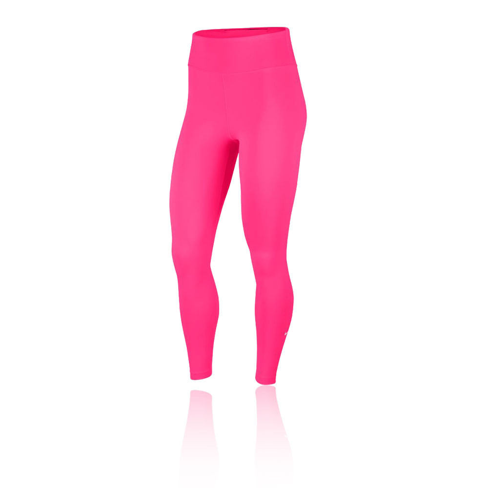 Nike One Women's Tights - HO20