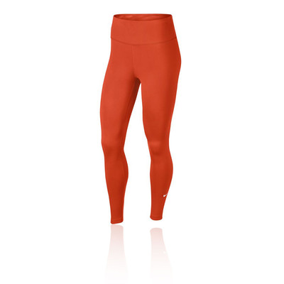 Nike One Women's Tights - HO20