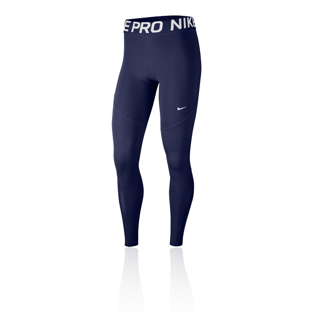 Nike Pro Damen Tights - FA20