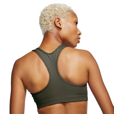 Nike Swoosh Medium-Support femmes brassières  - FA20
