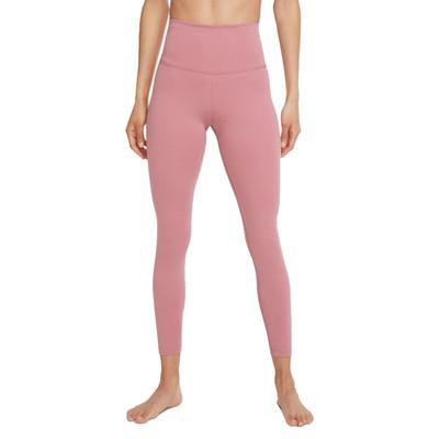 Nike Yoga femmes 7/8 collants - HO20