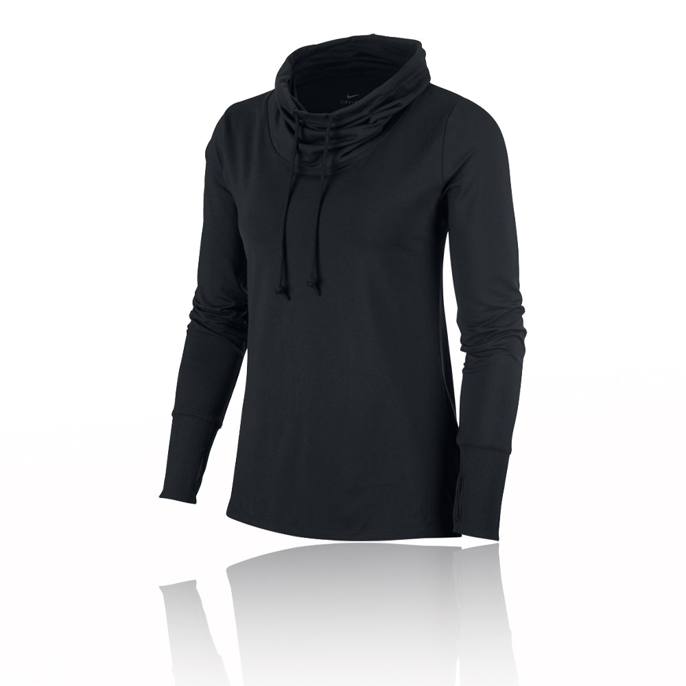 Nike Yoga Women's Top - SU20