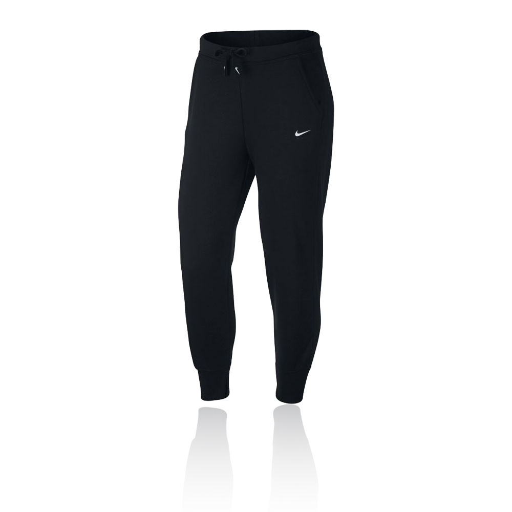 Nike Dri-FIT Get Fit Women's Training Pants - SU20