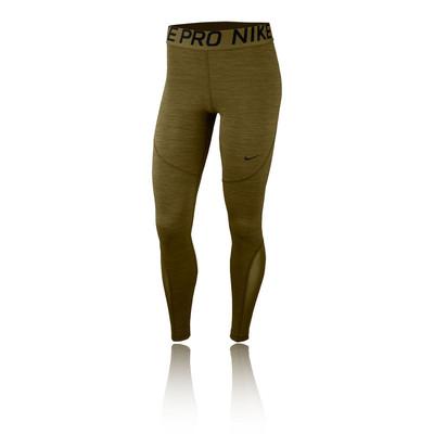 Nike Pro Women's Tights - HO20