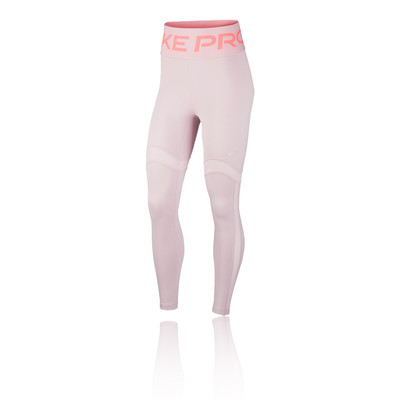 Nike Pro Women's 7/8 Tights - FA20