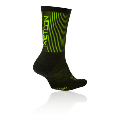 Nike Everyday Cushioned Metcon Training Crew chaussettes - FA20
