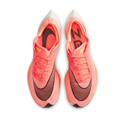 Nike ZoomX Vaporfly Next% Running Shoes - SP21