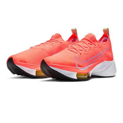 Nike Air Zoom Tempo NEXT% para mujer zapatillas de running - HO20