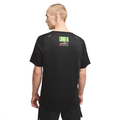 Nike London Rise 365 T-Shirt - SU20
