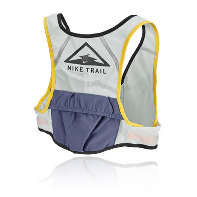 Nike running trail para mujer chaleco paquete - FA20