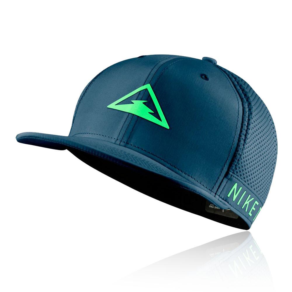 Nike Dri-FIT Pro Trail Cap - FA20