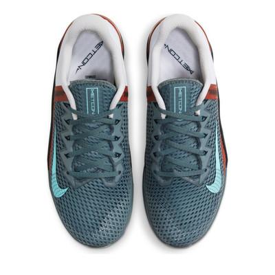Nike Metcon 6 Training Shoes - HO20