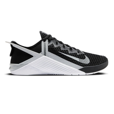 Nike Metcon 6 FlyEase Training Shoes - SP21