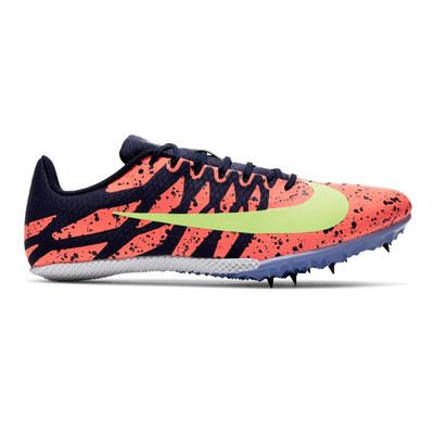 Nike Zoom Rival S 9 Track Lauf-Spikes - HO20