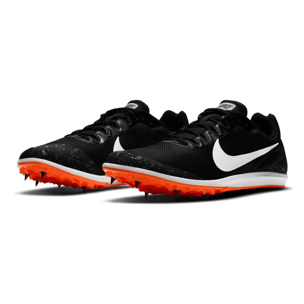 Nike Zoom Rival D 10 U men's Trainers