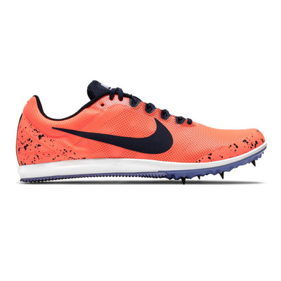 Nike Zoom Rival D 10 Track Spikes - HO20