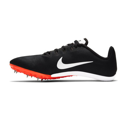 Nike Zoom Rival M 9 laufen Lauf-Spikes - HO20