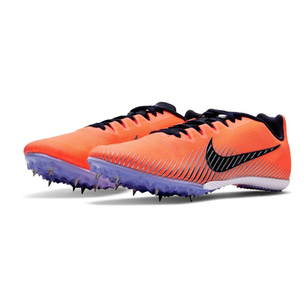 Nike Zoom Rival M 9 Track scarpe chiodate