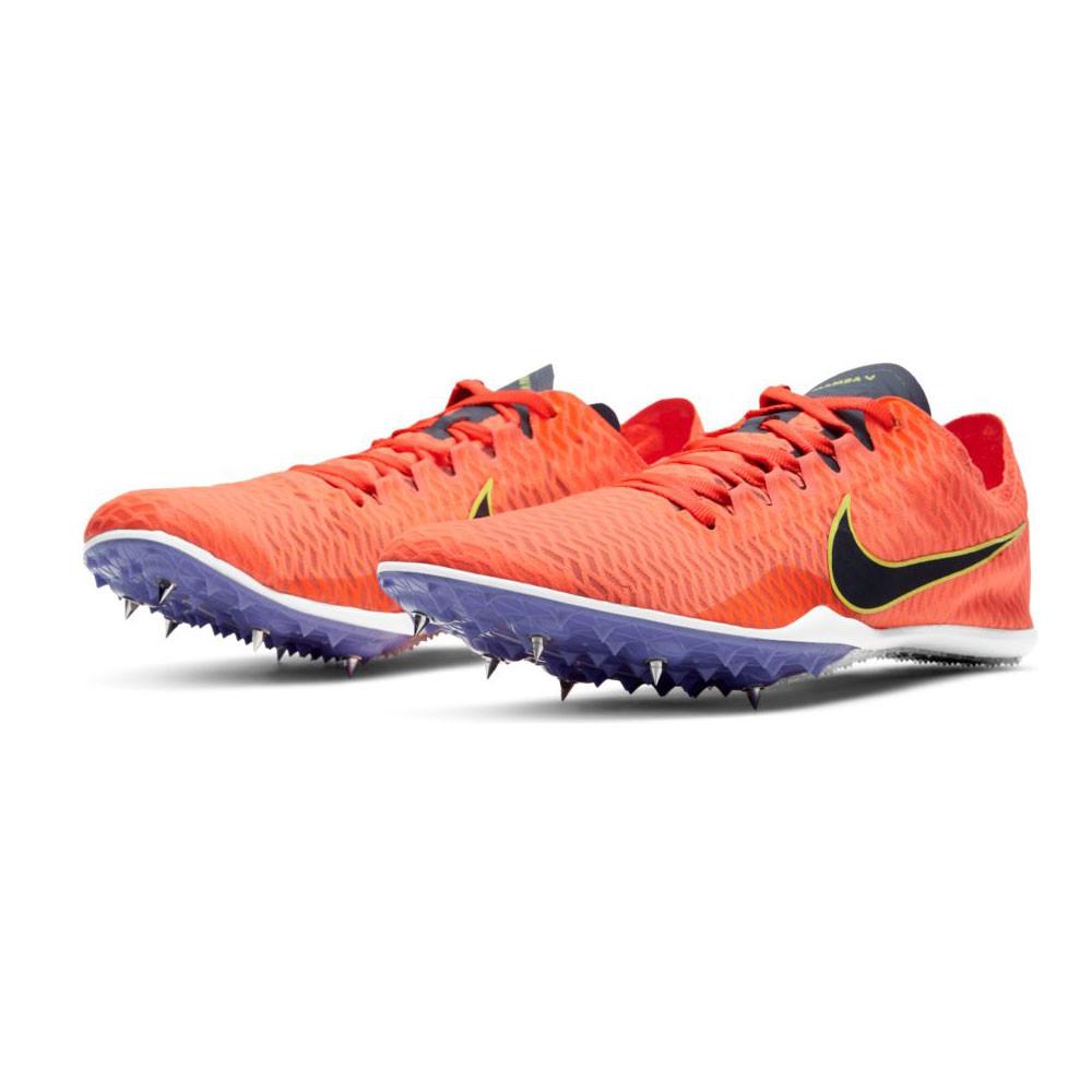 Nike Zoom Mamba 5 Spikes - HO20 - Save
