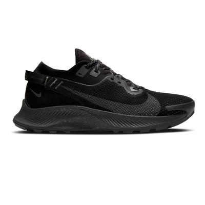 Nike Pegasus Trail 2 GORE-TEX Trail Running Shoes - SP21
