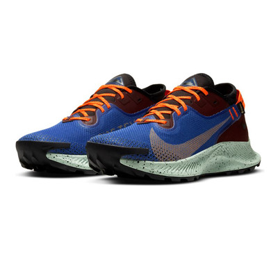 Nike Pegasus Trail 2 GORE-TEX Trail Running Shoes - HO20