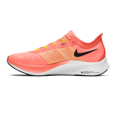 Nike Zoom Fly 3 Running Shoes - HO20