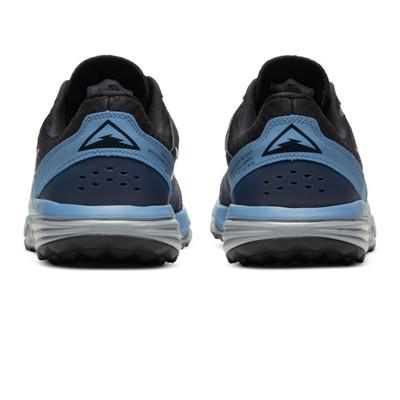 Nike Juniper scarpe da trail running - FA20