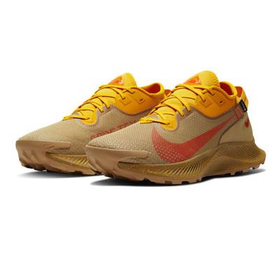 Nike Pegasus Trail 2 GORE-TEX Trail Running Shoes - HO20