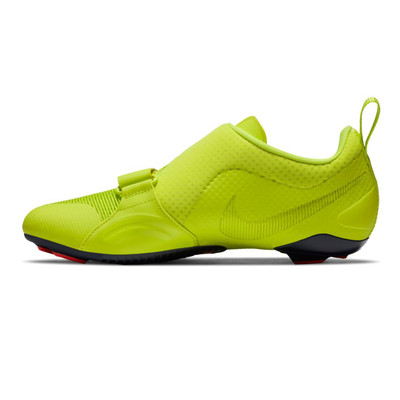 Nike SuperRep Cycle Women's Training Shoes - SP21