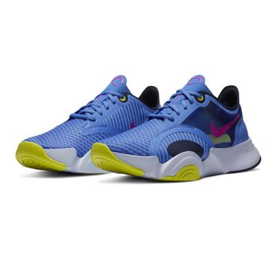 Nike SuperRep GO Women's Training Shoes - SP21