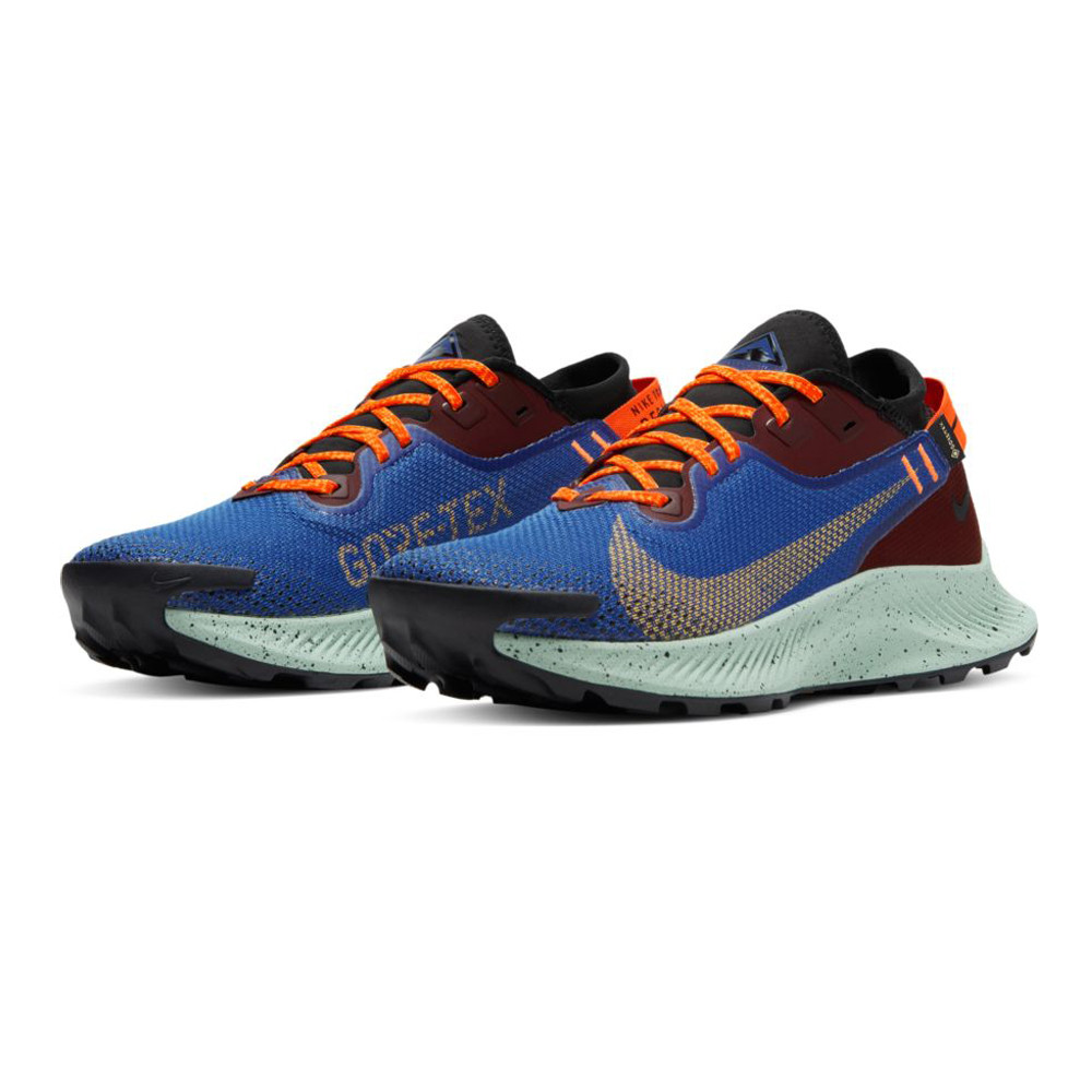 Nike Pegasus Trail 2 GORE-TEX Women's Trail Running Shoes - HO20