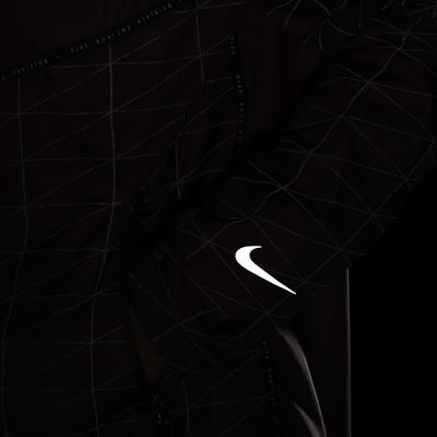 Nike Flash Run Division laufjacke - HO20