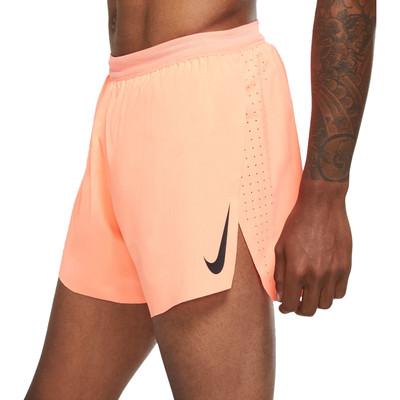 Nike AeroSwift 4 Inch Running Shorts - FA20