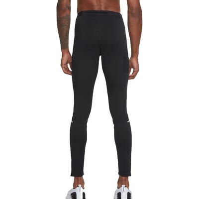 Nike Shield Tech Running Tights - HO20