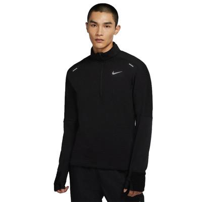 Nike Sphere Half-Zip Running Top - SP21