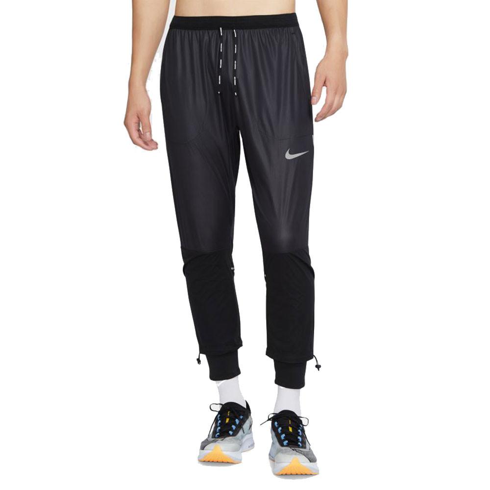 Nike Swift Shield laufen hose - HO20