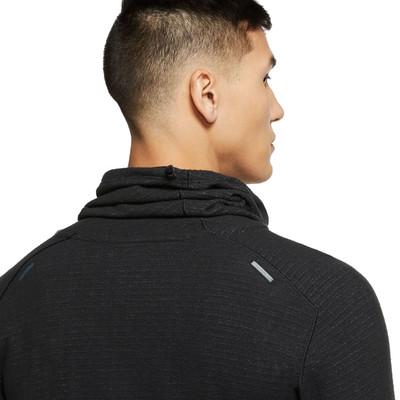Nike Run Division Wooldorado Running Top - HO20