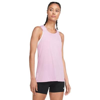 Nike Pro Damen Leibchen - HO20