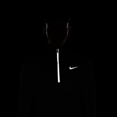 Nike Sphere Half-Zip Women's Running Top - SP21