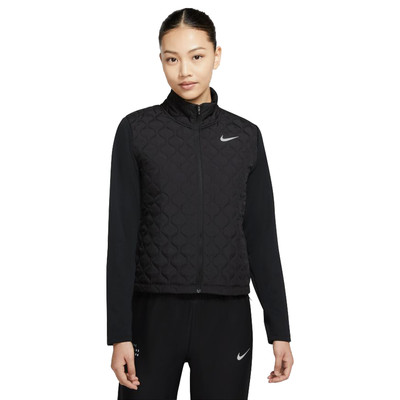 Nike Aerolayer Damen laufjacke - HO20