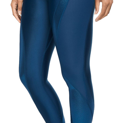 Nike Icon Clash Speed Women's 7/8 Running Tights - HO20