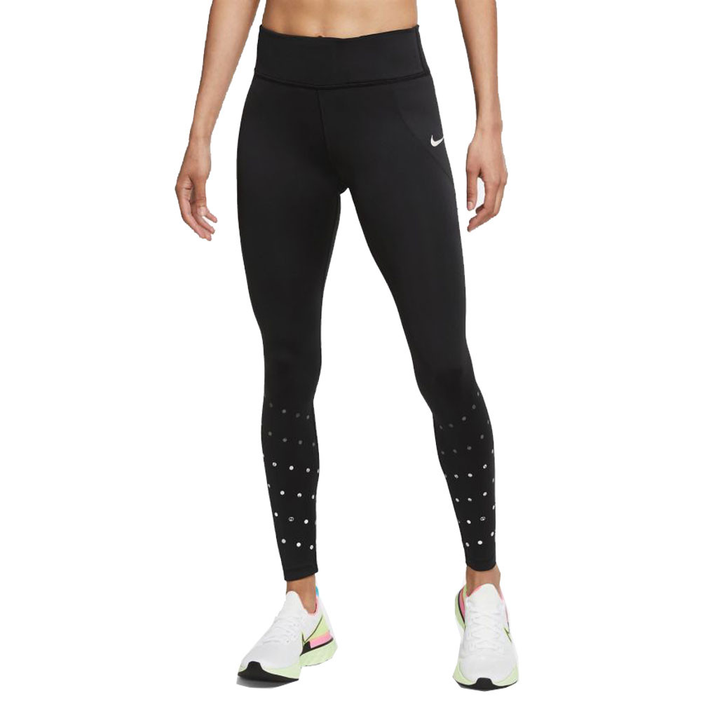 Nike Fast Flash Women's Running Tights - HO20