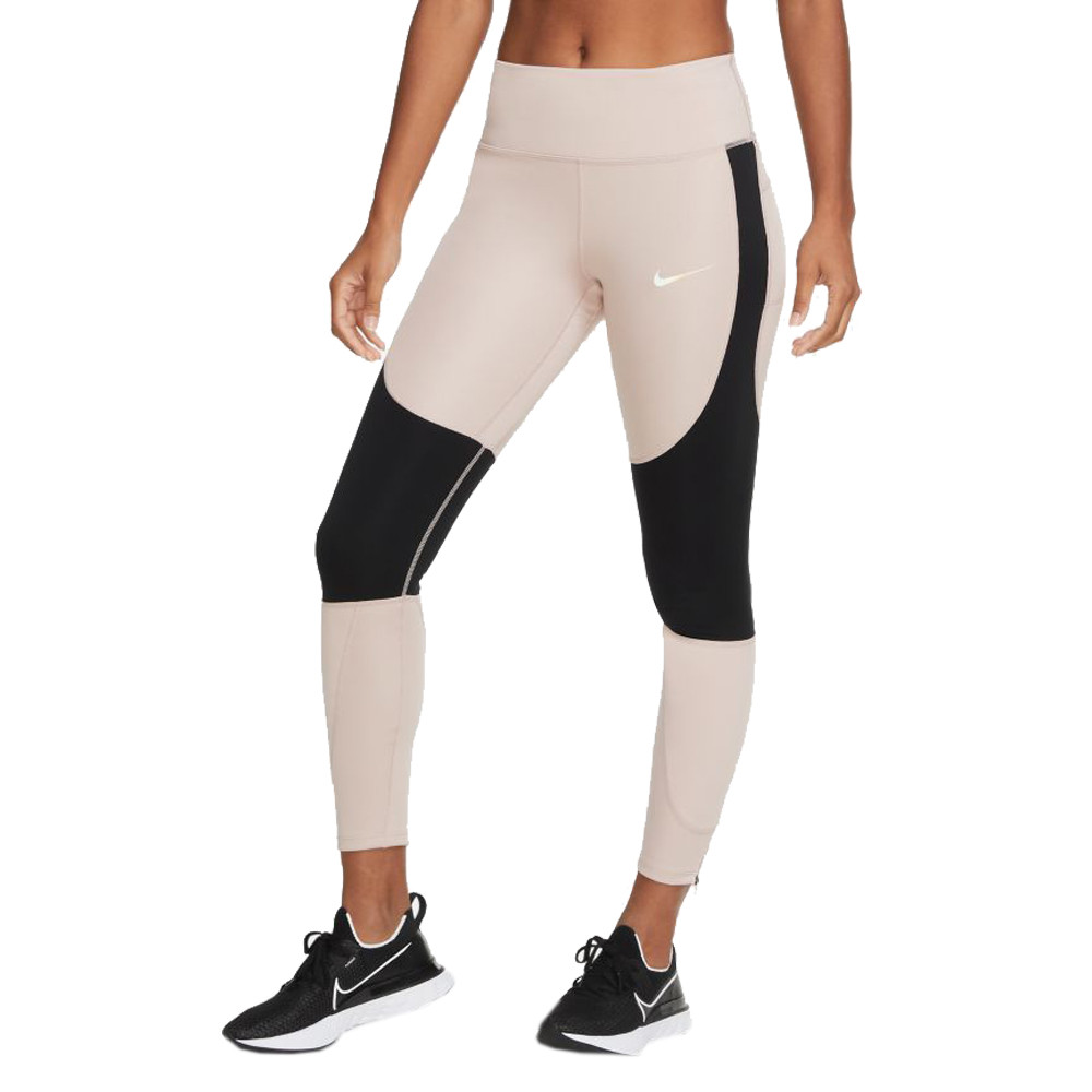 Nike Epic Luxe Run Division Women's Running Tights - HO20