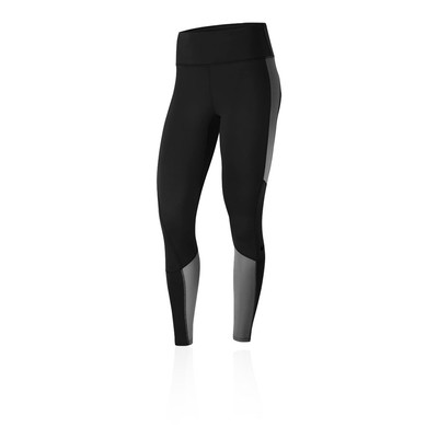Nike Epic Luxe Run Division Flash Women's Running Tights - HO20