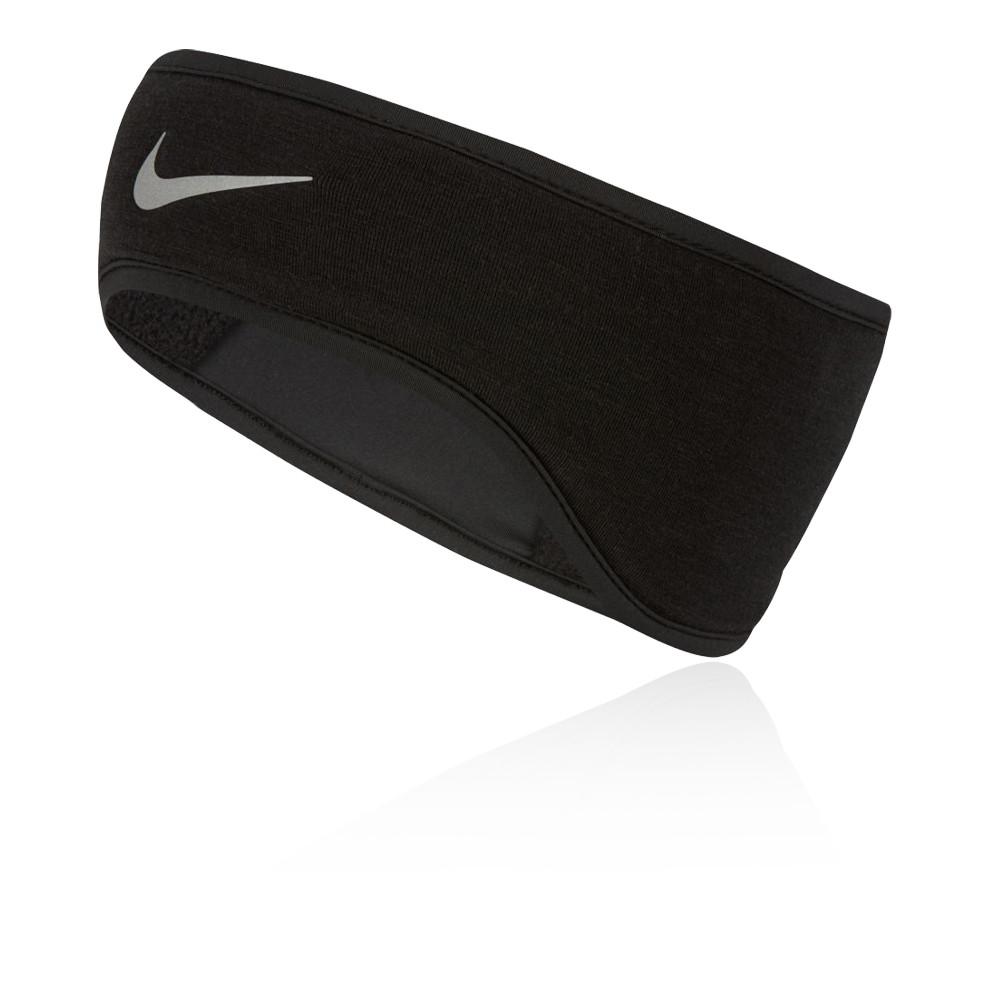 Nike Women's Running Headband - HO20