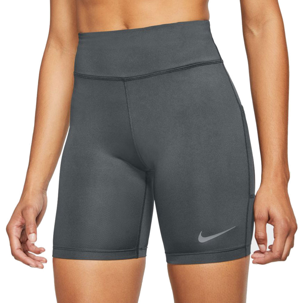 Nike Fast Women's Running Shorts - FA20