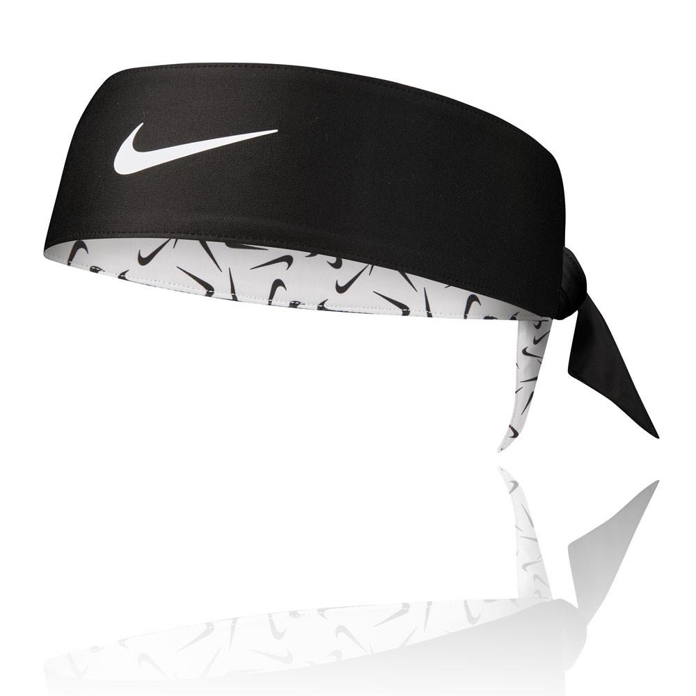 Nike Dri-Fit femmes Head Tie 3.0 - SP21