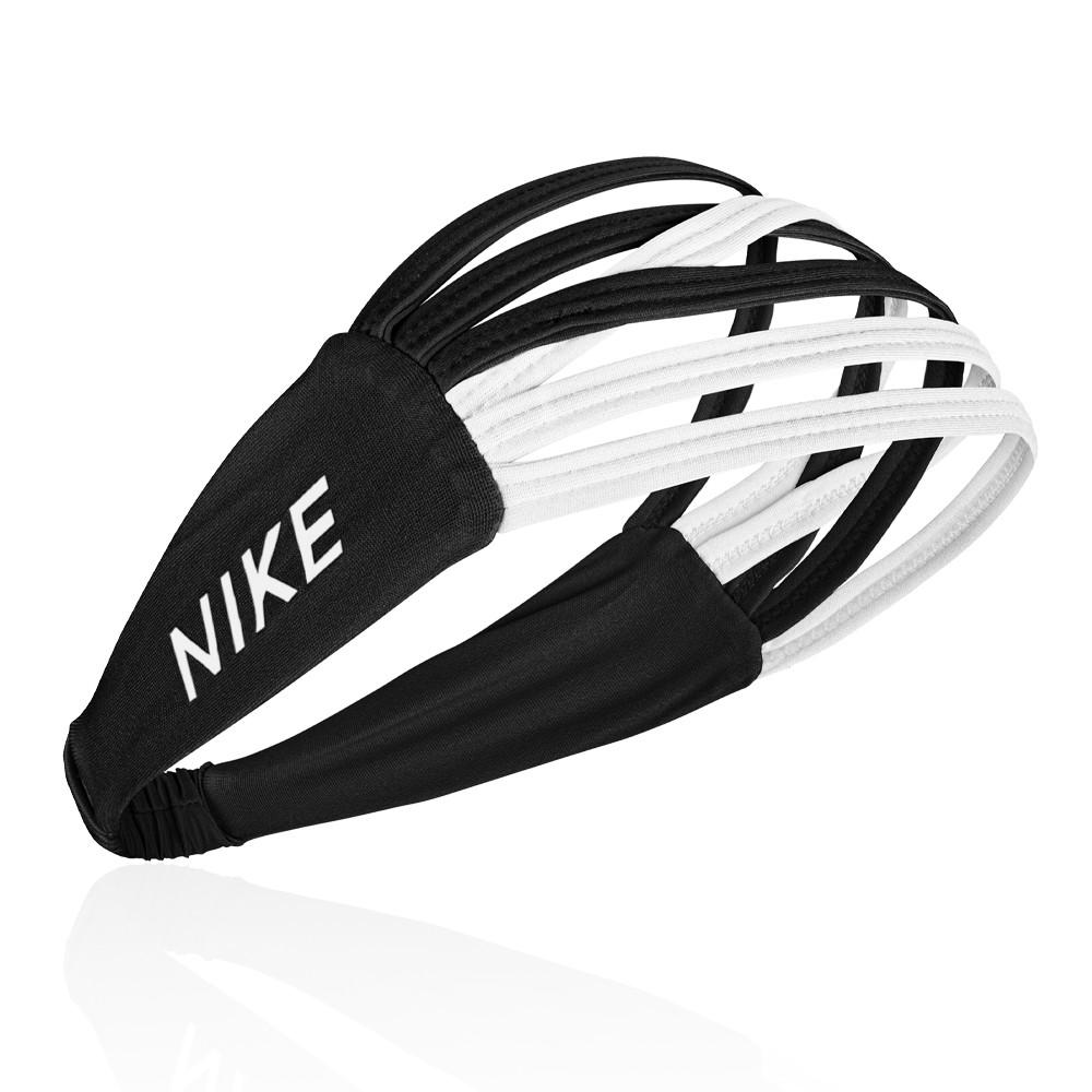 Nike Strappy per donna fascia per capelli - HO20