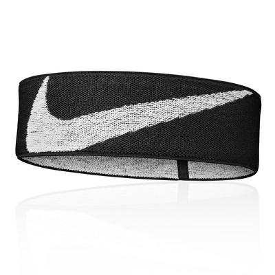 Nike Logo Knit fascia elastica
