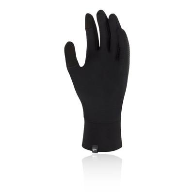 Nike 360 Lightweight Tech guantes de running - SP21